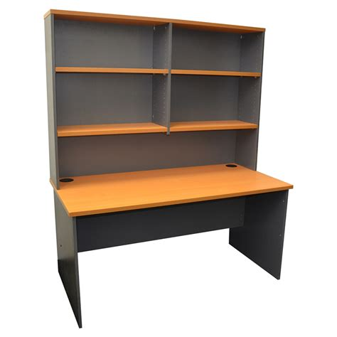 Furniture Corporate by Corporate Desk And Hutch Package Office Furniture