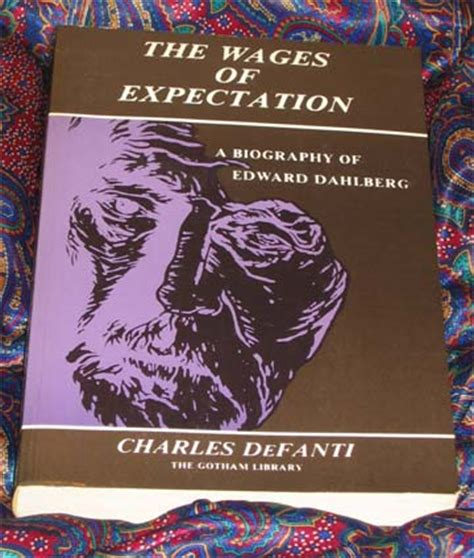 veery books fiction
