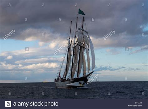 buy a boat hartlepool oosterschelde class a tall ships at the hartlepool