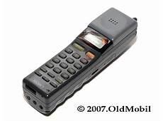 2008 Phones