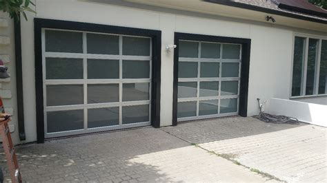 Garage Door Repair Kansas City by Garage Door Repair Jefferson City Mo 28 Images Gp
