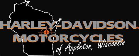 Harley Davidson Gift Card Balance - gift cards