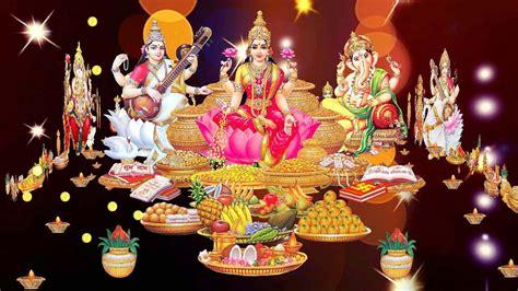 happy diwali celebration red hd wallpaper  wallpaperscom
