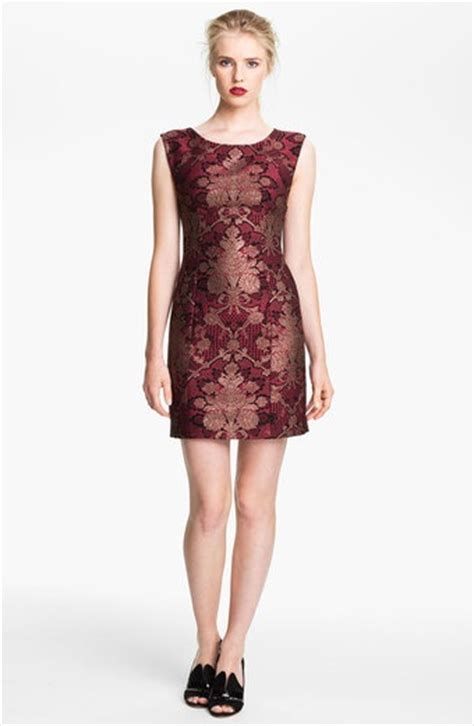 Dres Brocade Hq 17 best images about brocade styles on