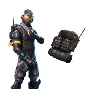 how fortnite affects the brain new pickaxes and emotes coming to fortnite