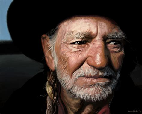 heroes the new willie nelson album coming tuesday may