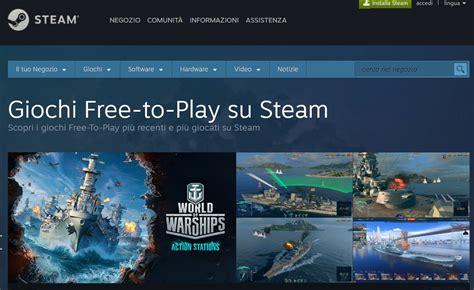 giochi di gratis scaricare giochi per pc gratis completi in italiano