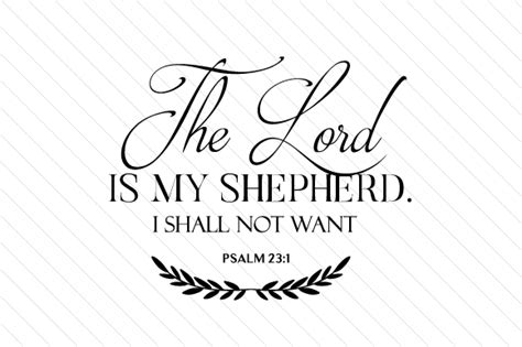 the lord is my shepherd tattoo top psalms background images for tattoos