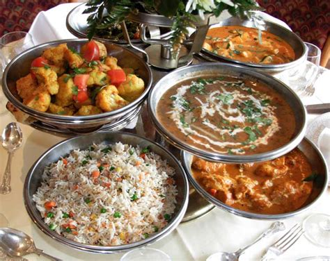 Inexpensive Home Decor by The Best Indian Restaurants In London United Kingdom