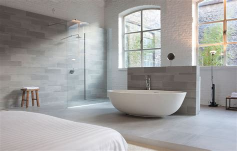 bathroom materials decorative materials modern bathroom denver by