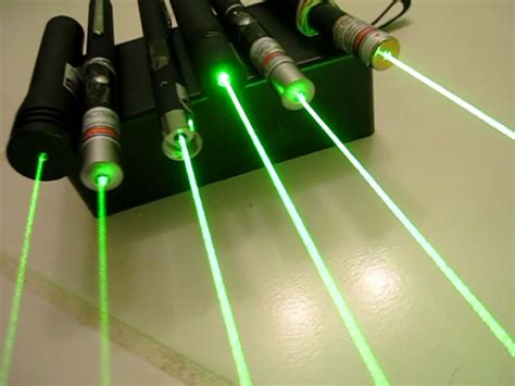 low power green laser diode green lasers what can certain mw do