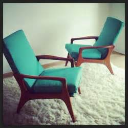 tv chairs fler tv chairs newly upholstered in warwick fabric t t