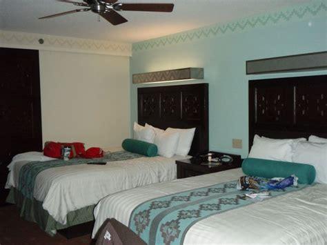 coronado springs rooms disney s coronado springs resort room disney s coronado springs res