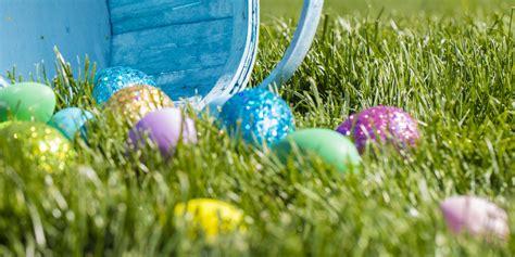 easter egg hunt pre k easter egg hunt wrong huffpost