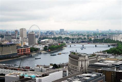 thames river walk london 7 best things to do in central london goats on the road