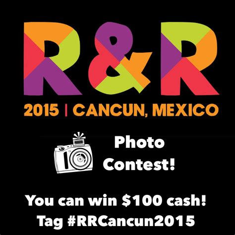 Photo Contest Win Money - r r 2015 photo contest win 100 cash cydcor blog