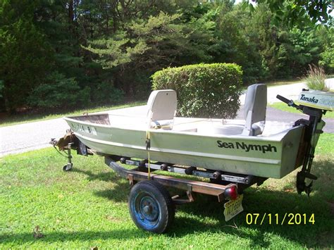 boat trailer parts new jersey flat bottom aluminum boat motor and trailer new jersey