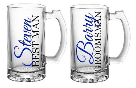 Mug Groom 3 personalized groomsmen mugs groomsmen mugs grooms