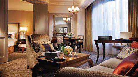Caesars Palace Suites Floor Plans executive suite room four seasons singapore