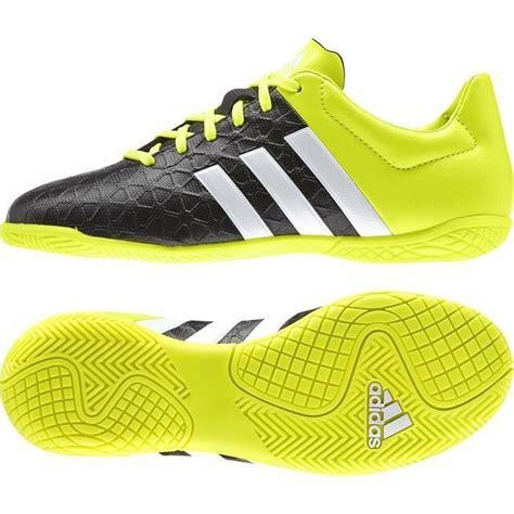 imagenes de zapatos adidas de futbol zapatillas adidas futbol nino