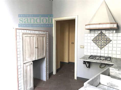 appartamenti affitto vercelli appartamento in affitto a vercelli cod 5547