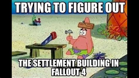4 Picture Meme - best fallout 4 memes youtube