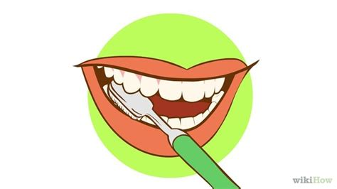 how to brush your s teeth brush your teeth free clip free clip on clipart library