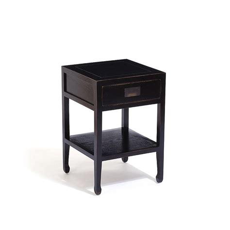 black bedroom side table awesome black bedroom side table regarding warm bedroom