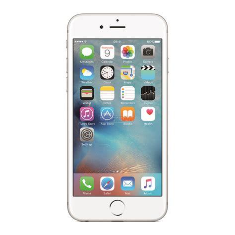 apple iphone   gb mnxeta