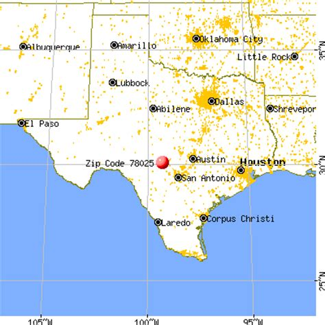 ingram texas map 78025 zip code ingram texas profile homes apartments schools population income
