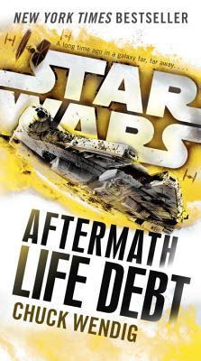 star wars aftermath life life debt aftermath star wars indiebound org