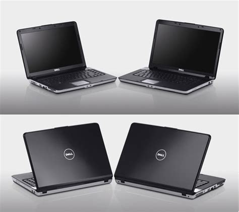 Dell Vostro A840 Laptop new business laptops from dell dell vostro a840 and a860 laptops launch modern car
