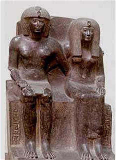 Patung Raja Dan Ratu Souvenir aidzin iman