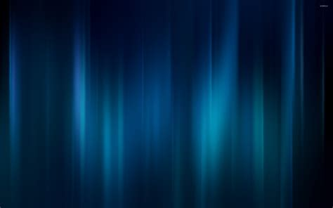 hd modern wallpaper contemporary wallpapers blue blurry stripes wallpaper abstract wallpapers 43505