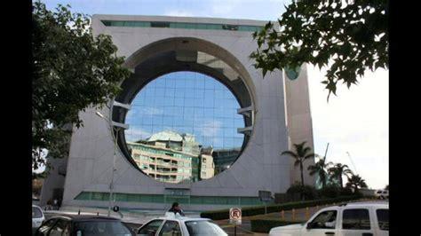 los 50 edificios mas raros del mundo youtube los 50 edificios m 225 s extra 241 os e impresionantes del mundo