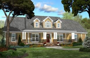 country house plan impressive country home house plans 2 country style house