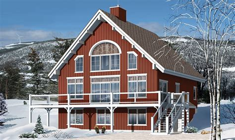 mountain chalet home plans mountain chalet house plans small chalet house plans