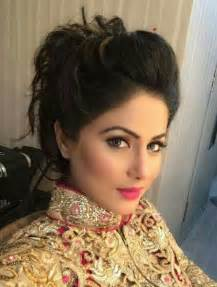 akshara hair stule cute selfie by indian tv celebs google search dpz