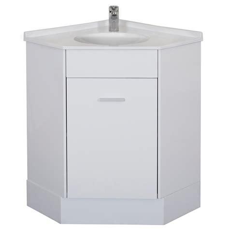 bunnings bathroom vanity book of bathroom vanities bunnings in us by noah eyagci com