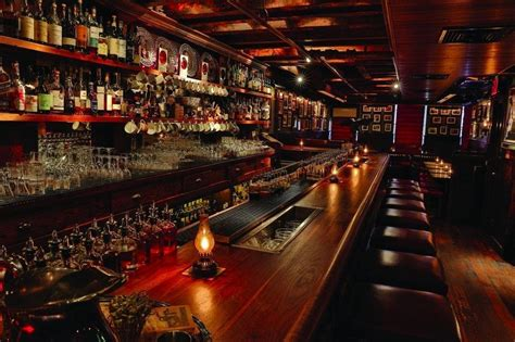 top london bars and clubs london once again dominates the world s best bar top 10