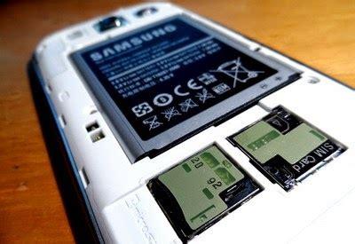 Harga Samsung S3 Hdc spesifikasi dan harga samsung galaxy s3 hp android