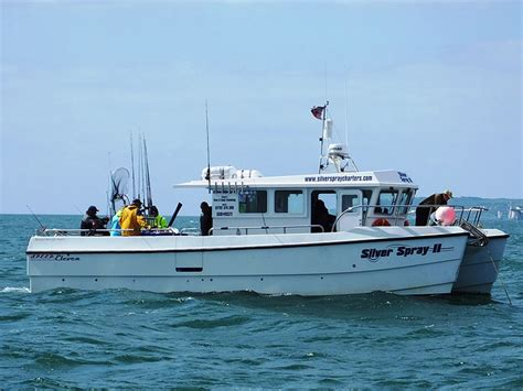 charter boat fishing rigs angling poole charter fishing dorset boat angling dorset