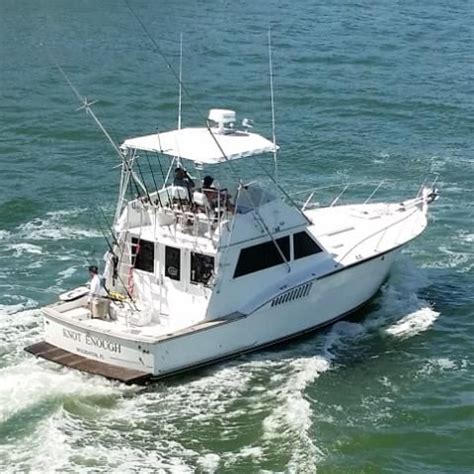 sport fishing convertible boats best 25 convertible fishing boat ideas on pinterest
