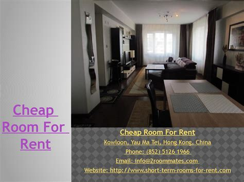rooms for rent cheap cheap room for rent 2 by cheap room for rent issuu