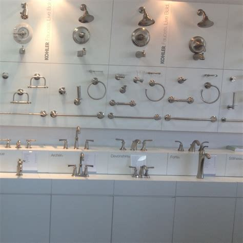 Kitchen Faucets Mesa Az Kohler Kitchen And Bath Products At Standard Plumbing