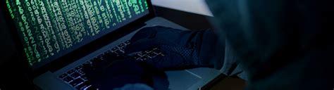 venafi study reveals security professionals concerned