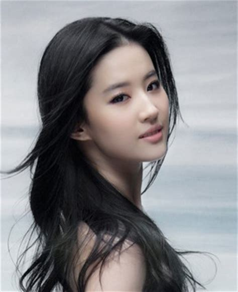 china film heroine name top 20 hot chinese actresses