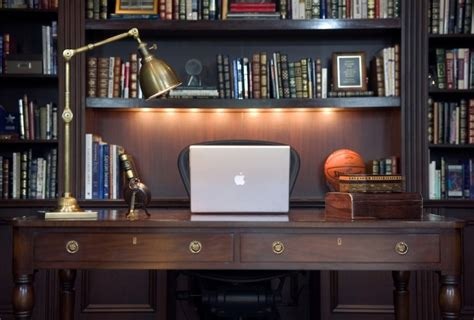 18 computer desk l designs ideas design trends