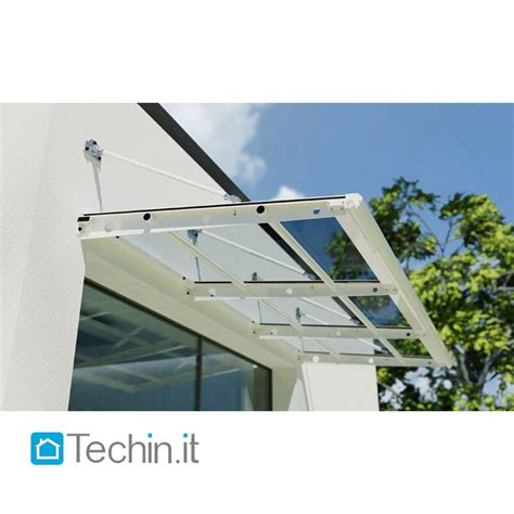 pensiline per porte d ingresso tettoie ingresso mod su misura tettoie plexiglass