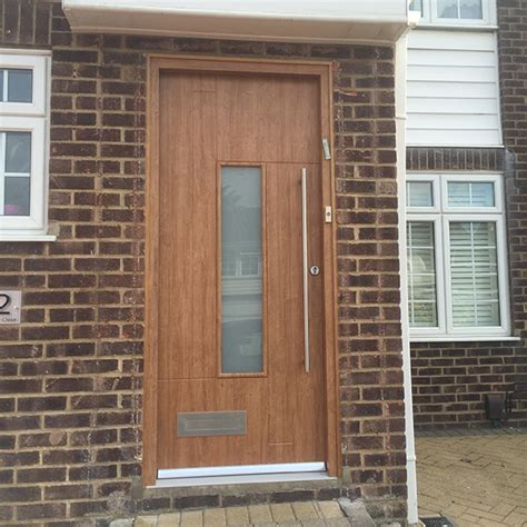 Bespoke Front Doors Uk Bespoke External Door Gallery Choose Your New Front Door
